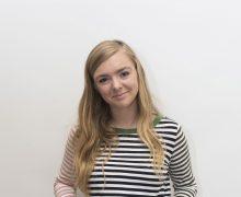 Elisie Fisher (c) Magnus Sundholm-HFPA