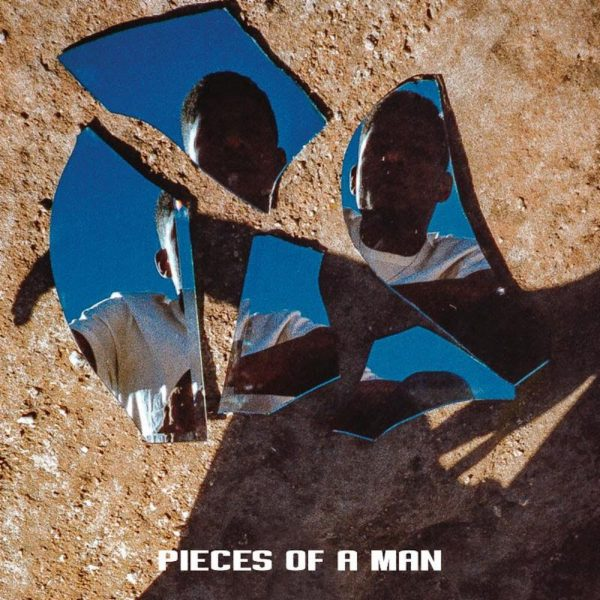 mick-jenkins-pieces-of-a-man-release-date