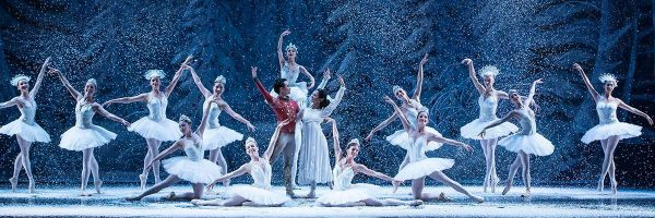 State Street Ballet. Photo courtesy of SSB.