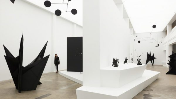 Calder-Nonspace-Courtesy-of-Hauser-and-Wirth