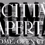 Rome, Open City. Director: Roberto Rossellini