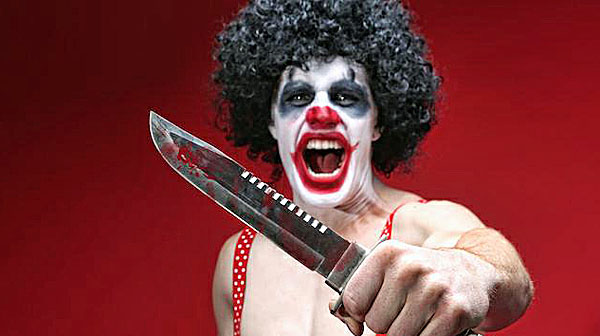clown-knife-600