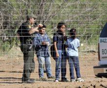 immigration-2