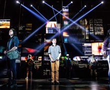 Resized Dear Evan Hansen