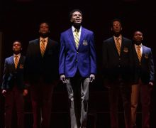 choir2_MatthewMurphy_CulturalWeekly