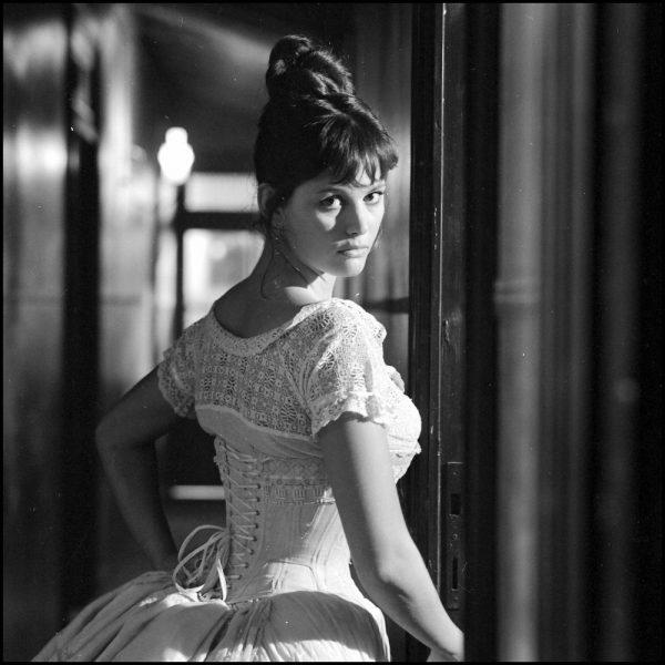 La viaccia by Mario Bolognini 1961 © Filming Italy