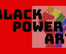 Cover -CW--Black Power Art