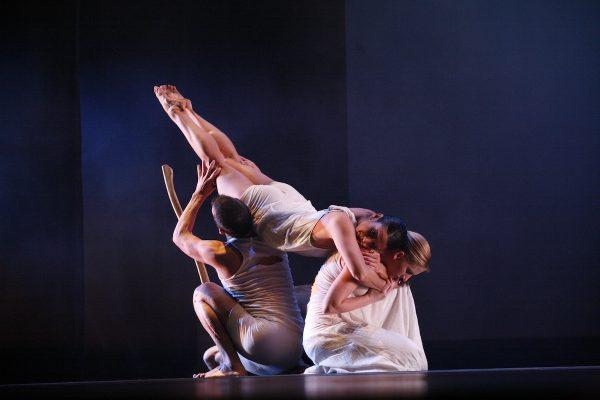 SoCal Dance Invitational. Photo by Steve Shea.