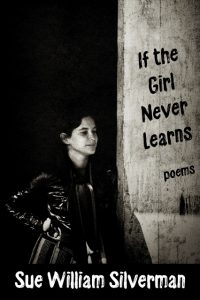 If the Girl Never Learns, web size