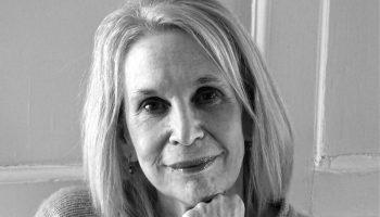 Sue William Silverman, Cultural Weekly