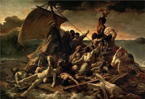 the-raft-of-the-medusa-1819(1).jpg!Large