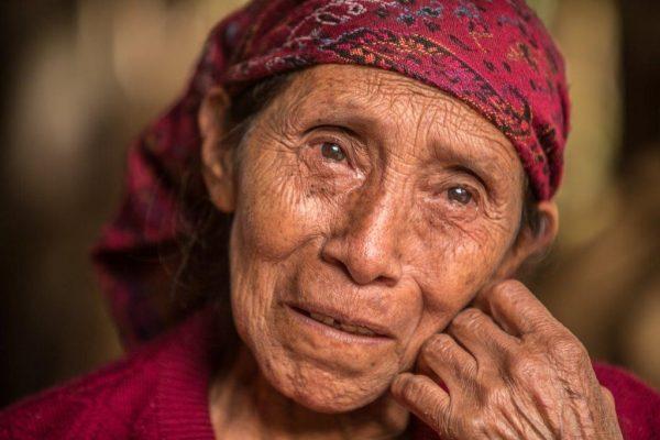 3 - Maria_Indigenous Survivor
