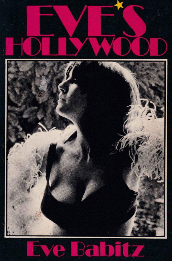 Eve Hollywood
