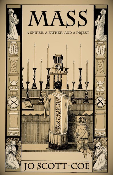 Cover of the book MASS