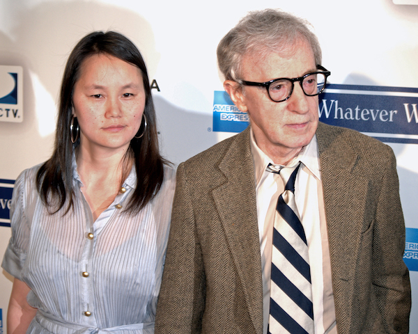 Soon_Yi_Previn_and_Woody_Allen_at_the_Tribeca_Film_Festival