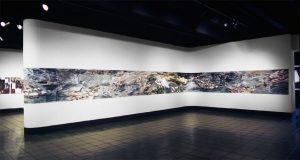 Installation - Sandy Bleifer