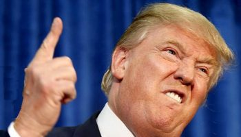 donaldtrump-credit-notions-capital-flickr-creative-commmons