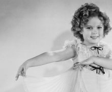 shirley_temple_1935jpg