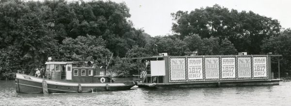 Erie Canal199