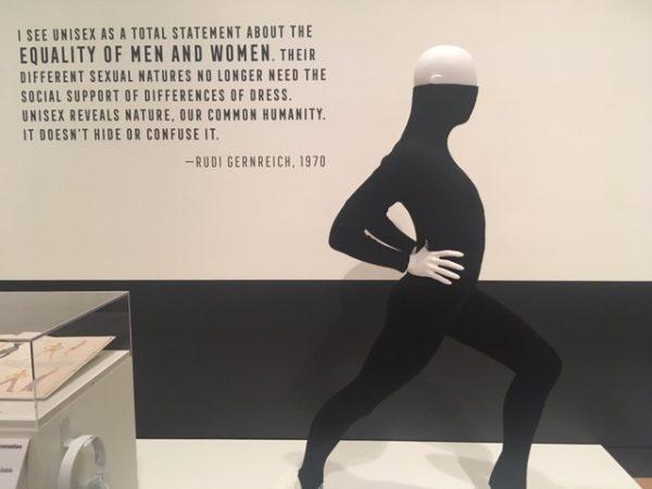 _bodysuit