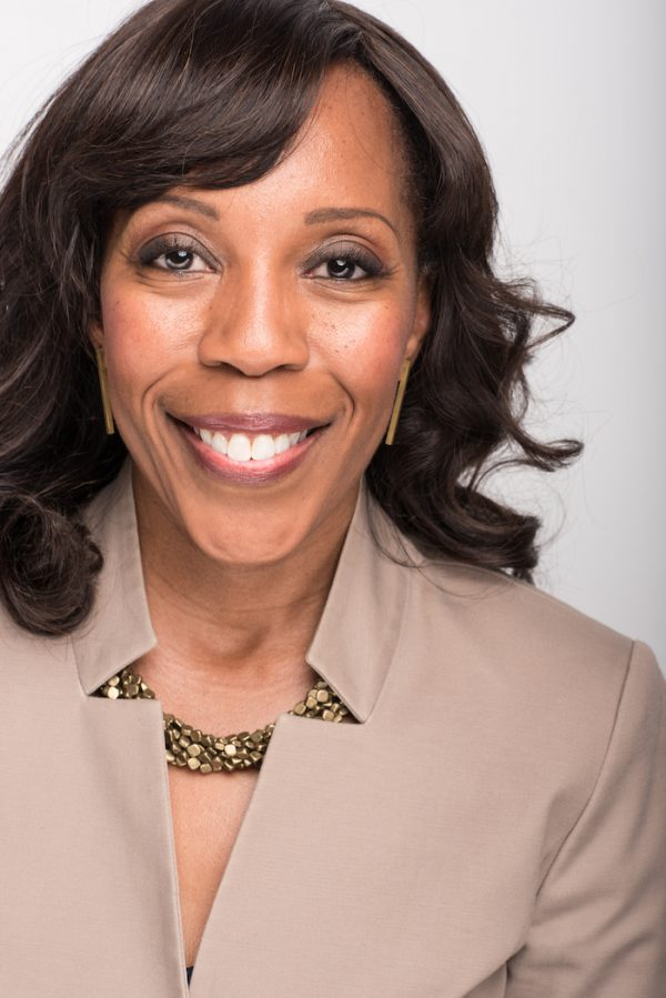 Renae Williams Niles