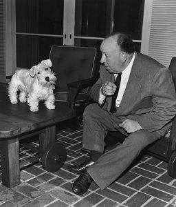famous-historic-people-with-their-pets-cats-dogs-2