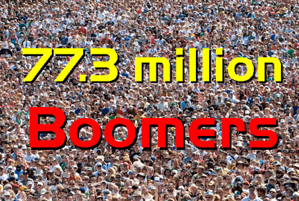 Baby_boomers_population