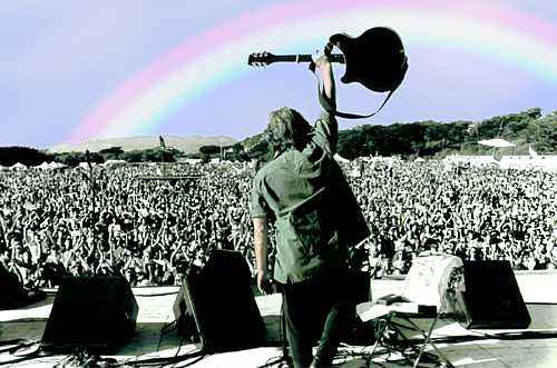 woodstoc.rainbow.guitar