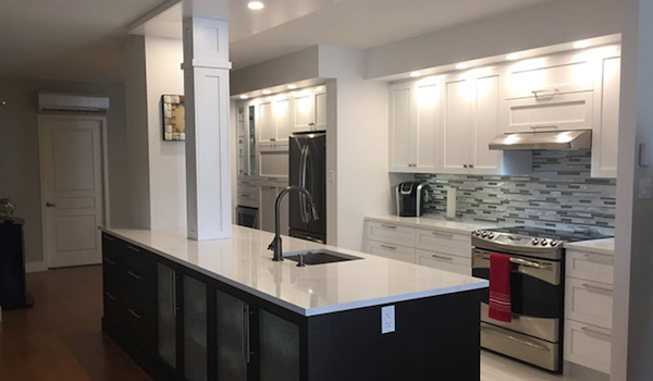 Top Kitchen Trends For 2019 The Ultimate Guide Cultural