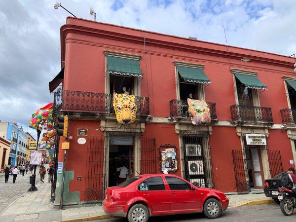 Oaxaca-e1571245927611
