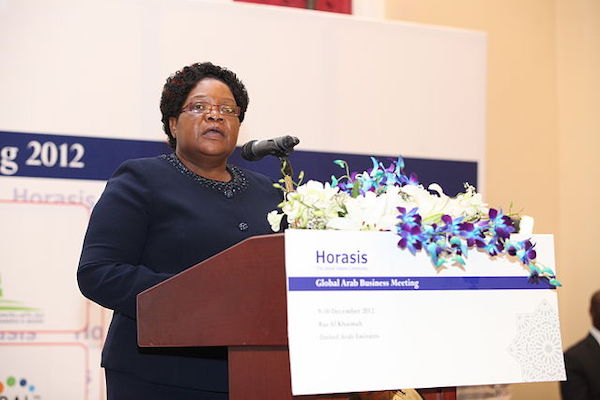 640px-Joice_Mujuru_at_Horasis_Global_Arab_Business_Meeting_2012