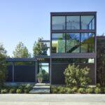 Living Homes RK2 Model, 2017