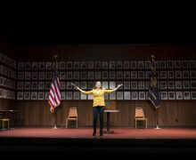 10_The_National_Tour_of_WHAT_THE_CONSTITUTION_MEANS_TO_ME_starring_Maria_Dizzia_1064r