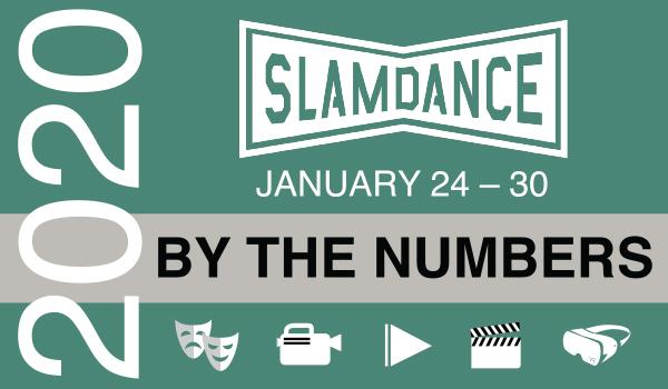 MU_slamdance_header_v3