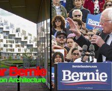 CW-Dear Bernie - Feat - 02.27