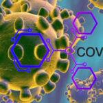 CW-C1-0304_n13_covid_19_coronavirus_graphic_generic_file