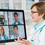 CW-Doctors-talking-in-video-conference-in-hospital-Ariel-Skelley-Blend-Images-Getty-5817aded5f9b581c0ba23beb-603ad8ea1e734267bdbe71b9a2ad5b10