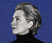 Hillary-c