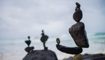 closeup-photography-of-stacked-stones-1051449