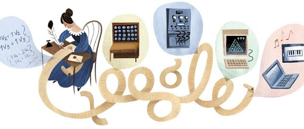 google-ada-lovelace