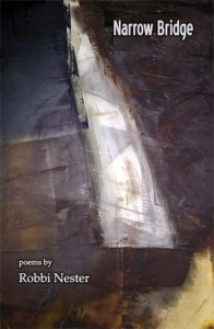 CvrNarrowBridge_bookstore
