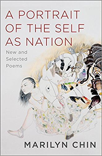Portrait-of-Self-as-Nation