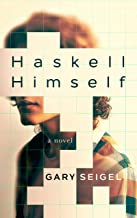 haskell cover