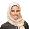 Nabila Abbas