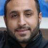 Fares (Yousef) Abdelhalim