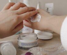 Ezcema Scar Removal Cream