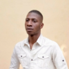 Profile picture of Odebode Tayo