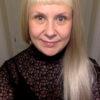 Profile picture of Tehri K. Cherry