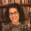 Profile picture of Leslea Newman
