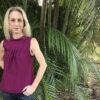 Profile picture of Jen Karetnick